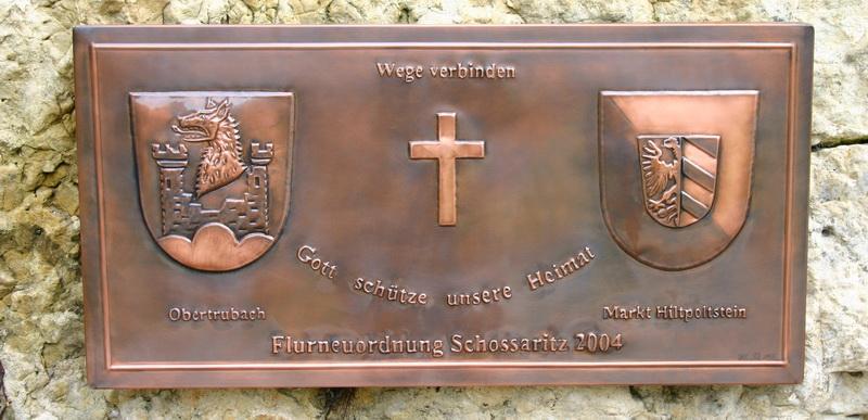 Wappen-Gedenktafel-Slide